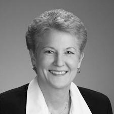 Yvonne Moody